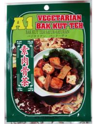 A1 Vegetarian Bak Kut Teh Spices 40g