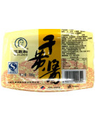 Yellow Bean Paste 300g