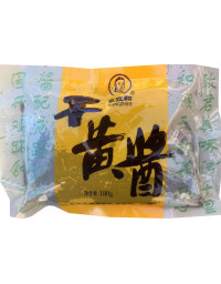 Yellow Bean Paste 180g