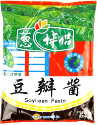 Soybeans Paste 400g