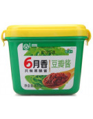Soybeans Paste 800g