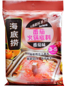 Tomato Hot Pot Soup Base
