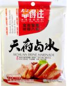 Sichuan Brine Marinade