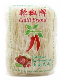 Rice Vermicelli (Fish Head)