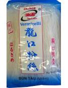 Mung Bean Vermicelli 400g