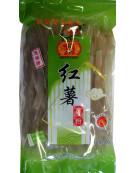 Sweet Potato Noodle (L)