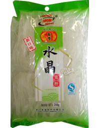 Mung Bean Noodle