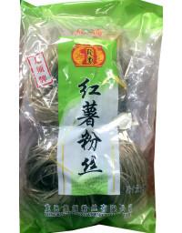 Sweet Potato Noodle (Thin)