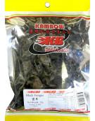 Black Fungus 35g