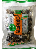 Black Fungus Whole 70g