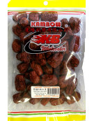 Dried Red Dates with Seed 280g