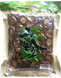Coins Mushroom 150g