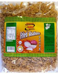 Fried Shallots 500g
