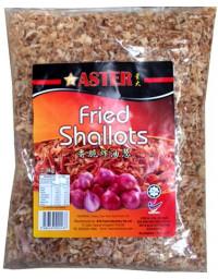 Fried Shallots 1kg
