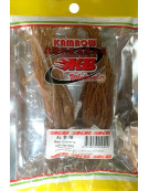 Red Ginseng Root 50g
