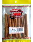 Cinnamon Bark 50g