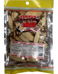 Licorice Root 50g