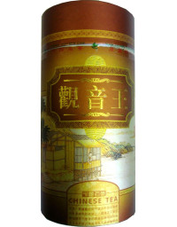 Tie Guanyin Chinese Tea