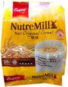 3 in 1 Original Cereal