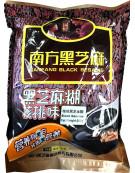 Black Sesame Cereal (Walnut)