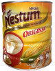 Nestle Nestum Original Cereal
