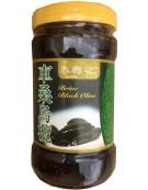 TAI HING Brine Black Olive 300g