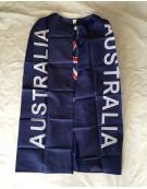 Australian Flag Cape