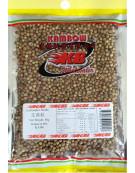 Coriander Seeds 50g