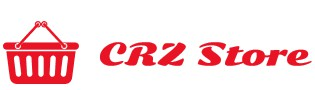 CRZ Store